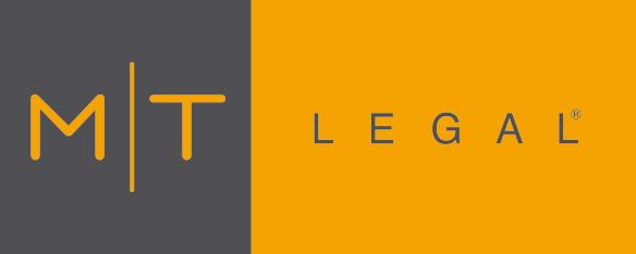 MT Legal COVID-19